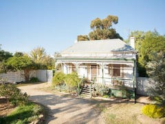 4 Templeton  Street, Guildford, Vic 3451