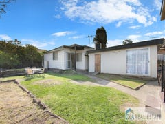 179 Chetwynd Road, Guildford, NSW 2161