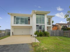 10 North Shore Drive, Port Macquarie, NSW 2444