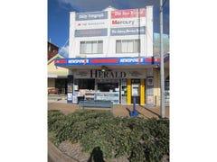 132 Lang Street, Kurri Kurri, NSW 2327