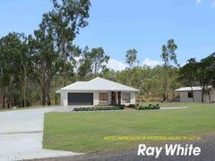 Lot 24 Botanica Drive, Cannonvale, Qld 4802