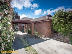4 Heysen Drive, Sunbury, Vic 3429