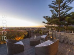 5 Adori Place, City Beach, WA 6015