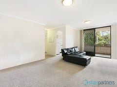 13/504 Church Street, North Parramatta, NSW 2151