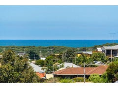 18 Barramundi Crescent, Ocean Grove, Vic 3226