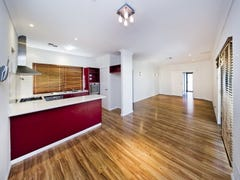 7B Princess Road, Westminster, WA 6061