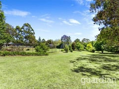 37 Volunteer Road, Kenthurst, NSW 2156