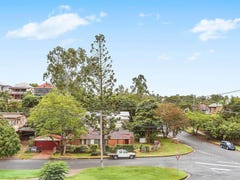4/12 Stanley Street, Indooroopilly, Qld 4068