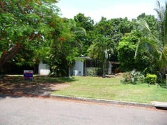 12 Eugenia Street, Nightcliff, NT 0810