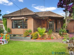 40 Henry Street, Guildford, NSW 2161