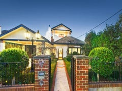 7 Clive Street, Brighton East, Vic 3187