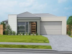 Lot 135 Treleaven Way, Gawler East, SA 5118