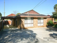 70 The Drive, Concord West, NSW 2138