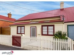 32 Station Street, Moonah, Tas 7009