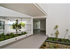 11/30 South Beach Promenade, North Coogee, WA 6163