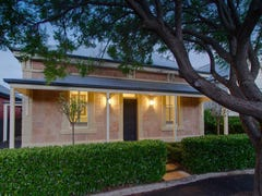 11 Oxford Street, Hyde Park, SA 5061