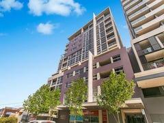 706/15 Atchison Street, St Leonards, NSW 2065