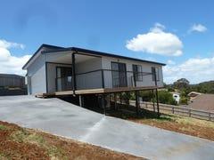 7 Cooney Court, Downlands, Tas 7320