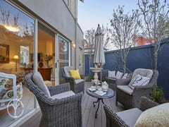 Subiaco, address available on request