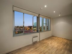 708/166 Wellington Parade, East Melbourne, Vic 3002