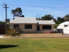 12 Knox Crescent, Melville, WA 6156