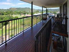 8a Tuckeroo Close, Coffs Harbour, NSW 2450