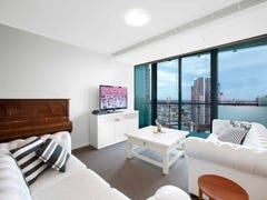 2706/180 City Road, Southbank, Vic 3006