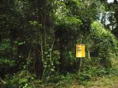 Lot 130 Grimley Street, Bunya Mountains, Qld 4405