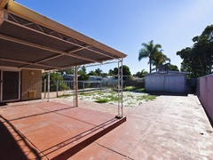 11 Sandon Road, Thornlie, WA 6108