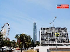 Unit 1003/70 Remembrance Drive, Surfers Paradise, Qld 4217