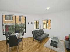 4/37 Foster Street, Surry Hills, NSW 2010