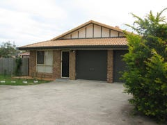 8 Jameson Close, Morayfield, Qld 4506