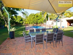 5 Jindera court, Wondunna, Qld 4655