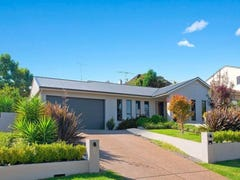 74 Yaringa Road, Castle Hill, NSW 2154