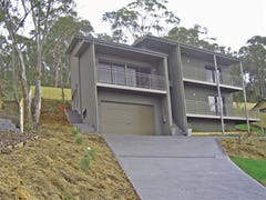 48 Woodcutters Road, Tolmans Hill, Tas 7007