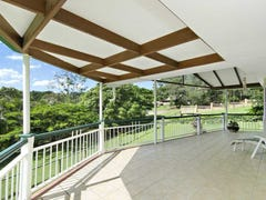 24 Coorabin Court, Tallebudgera, Qld 4228