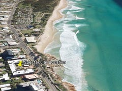 22/1750 David Low Way, Coolum Beach, Qld 4573