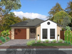 Lot 47 Turner Road, Elizabeth Park, SA 5113