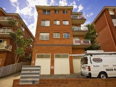 1/113 Queenscliff Road, Queenscliff, NSW 2096