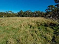 Lot 2, 29A York St, Latrobe, Tas 7307