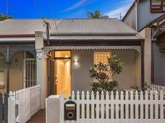 49 Rochford Street, Erskineville, NSW 2043