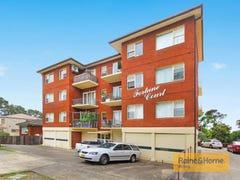 6/48 Chapel Street, Belmore, NSW 2192