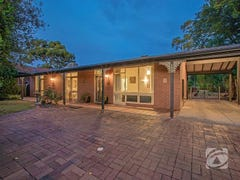 122 Haines Road, Banksia Park, SA 5091
