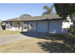14 Sandra Ann Drive, Edens Landing, Qld 4207