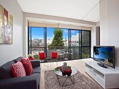 83/10 Pyrmont Bridge Road, Camperdown, NSW 2050