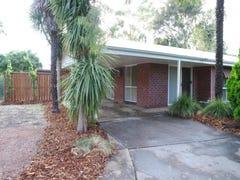 108 Crusoe Road, Kangaroo Flat, Vic 3555