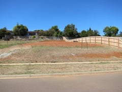 Lot 41 Windhaven Drive, Warragul, Vic 3820