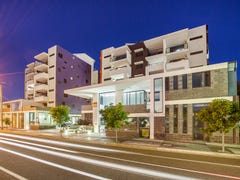 171 Scarborough St., Southport, Qld 4215