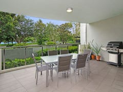 7/96-98 Mitchell Street, North Ward, Qld 4810