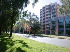 810/86-88 Northbourne Avenue, Braddon, ACT 2612
